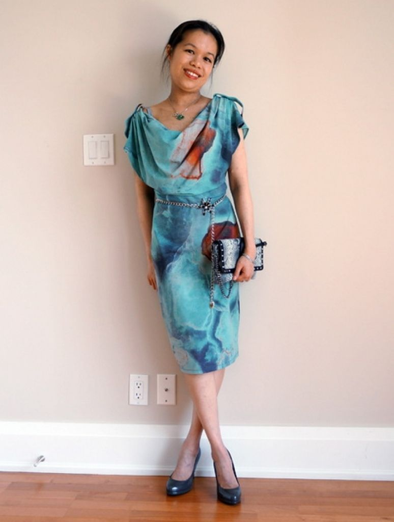 Dress for Wedding Guest Petite - Best Dresses for Wedding Check more ...