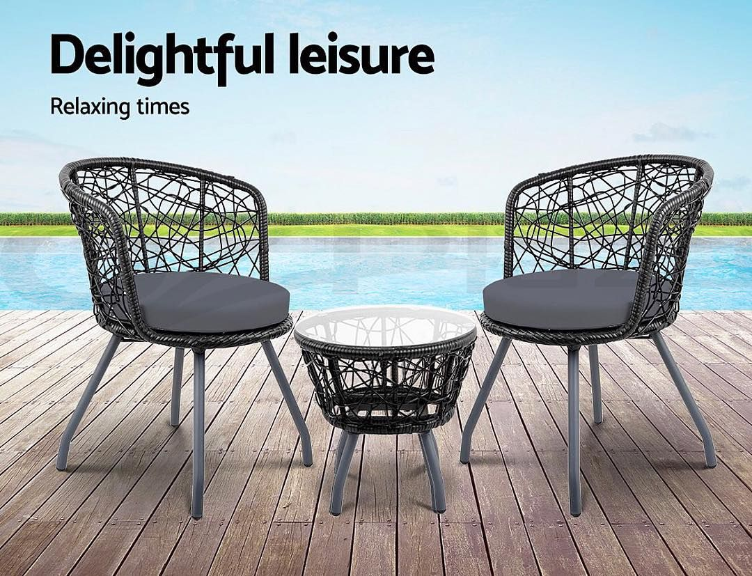New The 10 Best Home Decor With Pictures Gardeon Outdoor