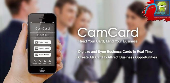 Free download camcard business card reader premium android free download camcard business card reader premium android application camcard read your card reheart Gallery