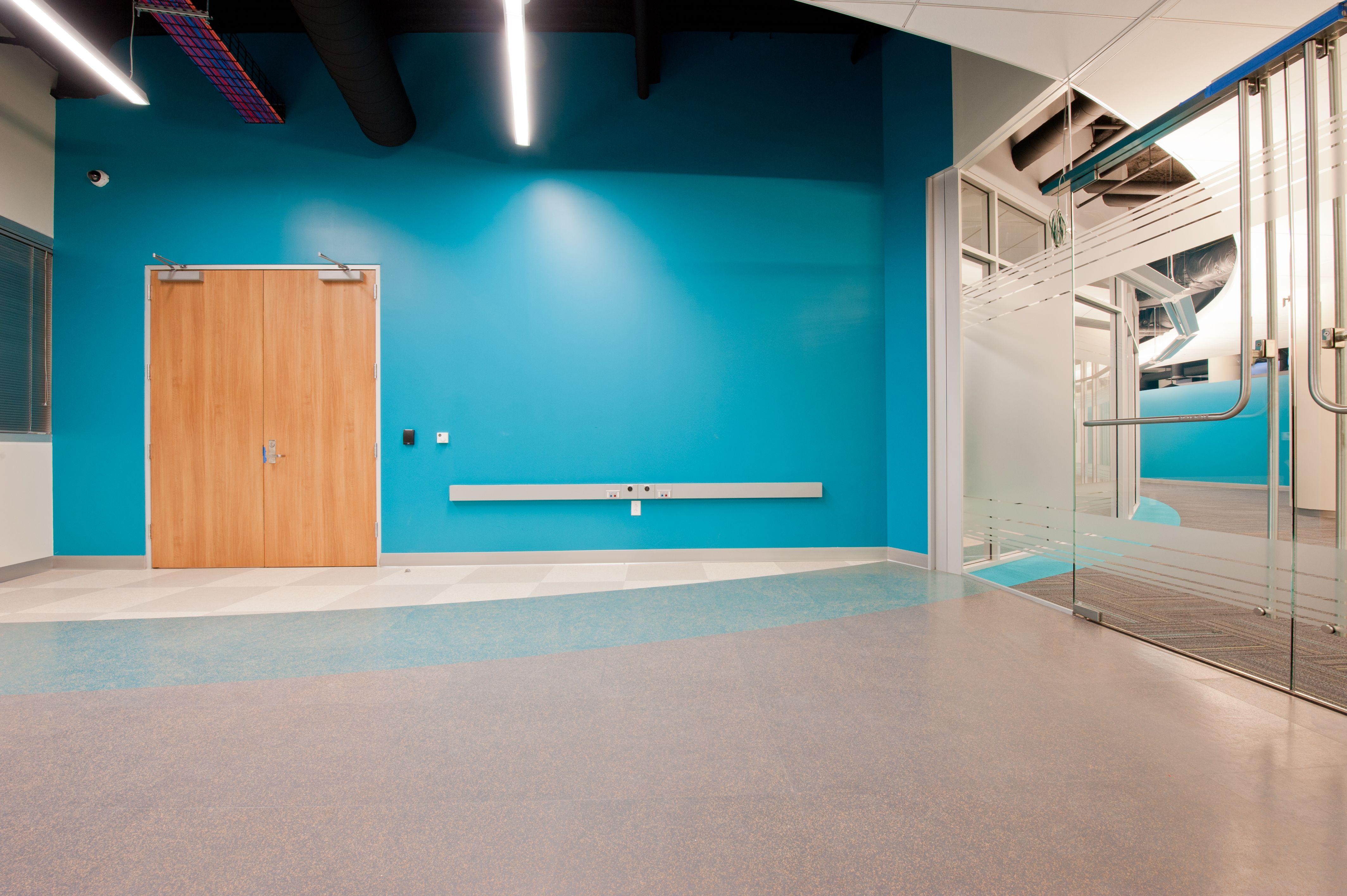 Project Gallery Zandur Commercial Flooring