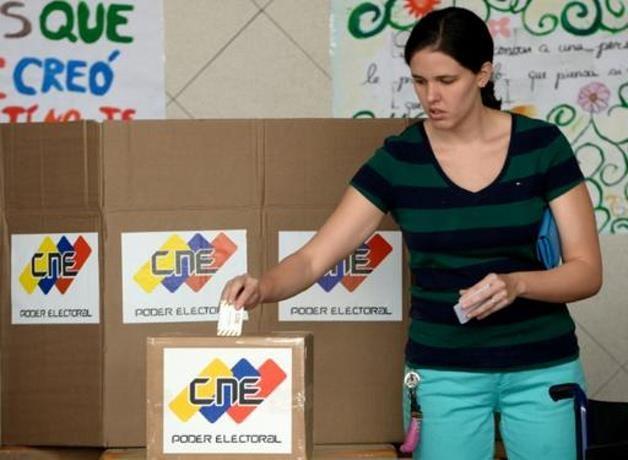 ONU cree que Venezuela ha hablado y espera se respeten resultados de comicios