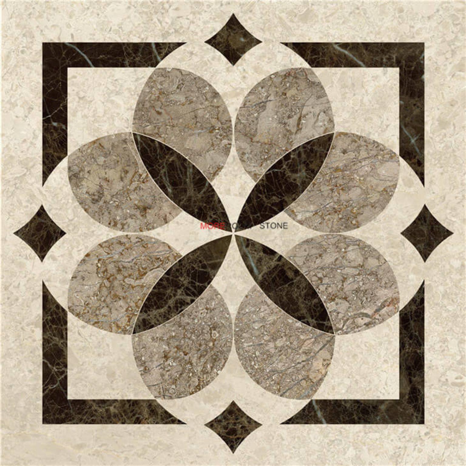 150 Marble Design In Pakistan 2020 Floor Marble Design In 2020 Marble Design Flooring Cool House Designs