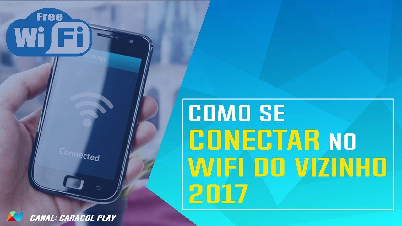 Pin Em Os Melhores Metodos De Como Descobrir A Senha Do Wifi Do