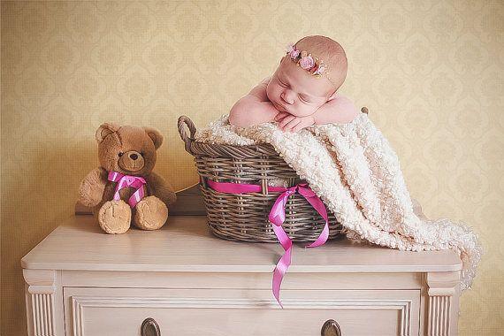 Newborn digital backdrop prop digital background for baby newborn photographers backdrop newborn photography jpg file