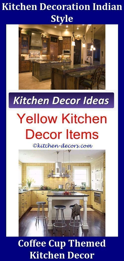 Kitchen Houzz Decorating Ideas Wall Decor Eat With Maple Cabinets Small Decorative Clocks Green