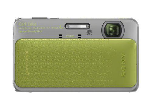 http://puterbug.com/sony-cyber-shot-dsc-tx20-16-2-mp-exmor-r-cmos-digital-camera-with-4x-optical-zoom-and-3-0-inch-lcd-green-2012-model-sony-dsctx20-g-son-dsctx20g-p-5612.html