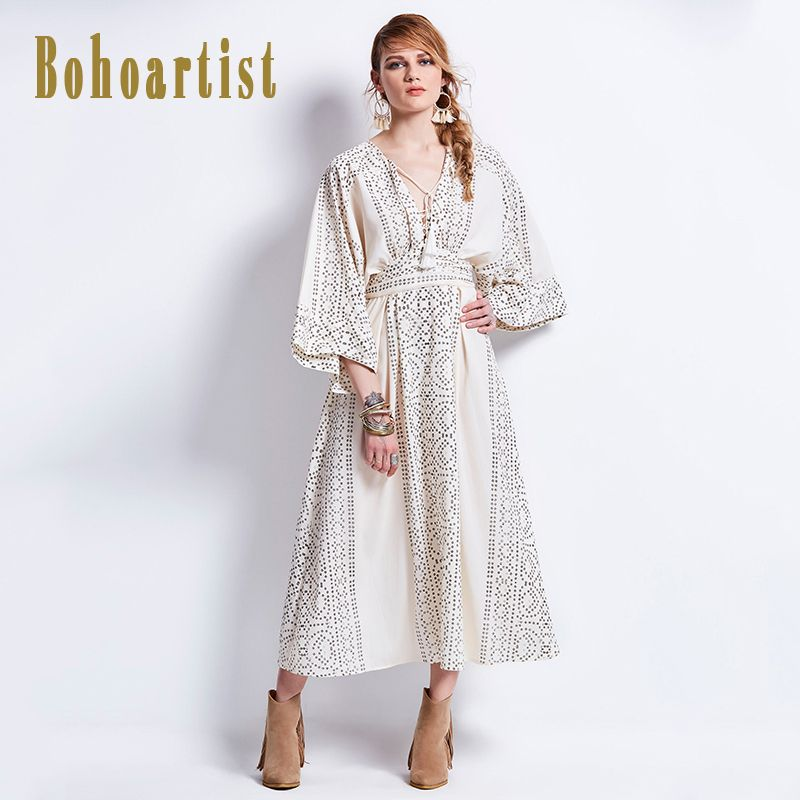 2b97d95de31bc Top Boho Chic Clothing & Accessories | Maxi Dress | Pinterest | Maxi ...