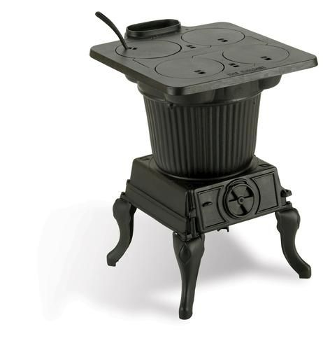 Vogelzang Cast Iron Cook Stove at Menards. Wood Burning ... - Vogelzang Cast Iron Cook Stove At Menards Cast Iron Cooking