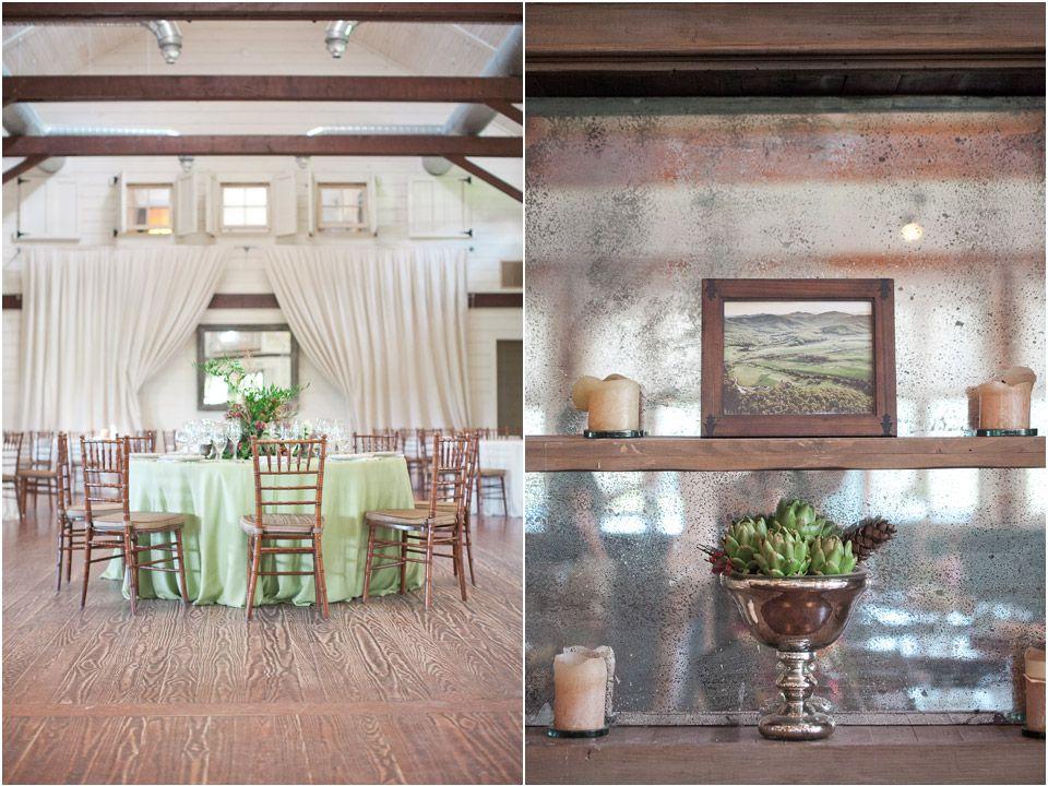 Best Rustic Wedding Venues In Virginia Pippin Hill Farm Weddings Winery
