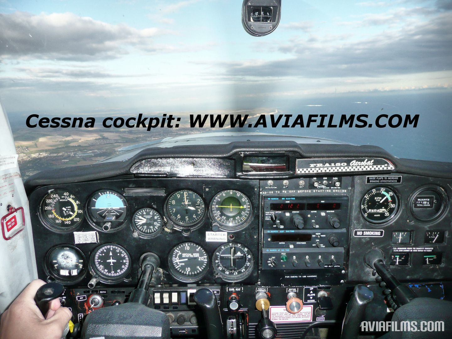 Diagram Of Cessna C150 Engine With Names Google Search Cessna