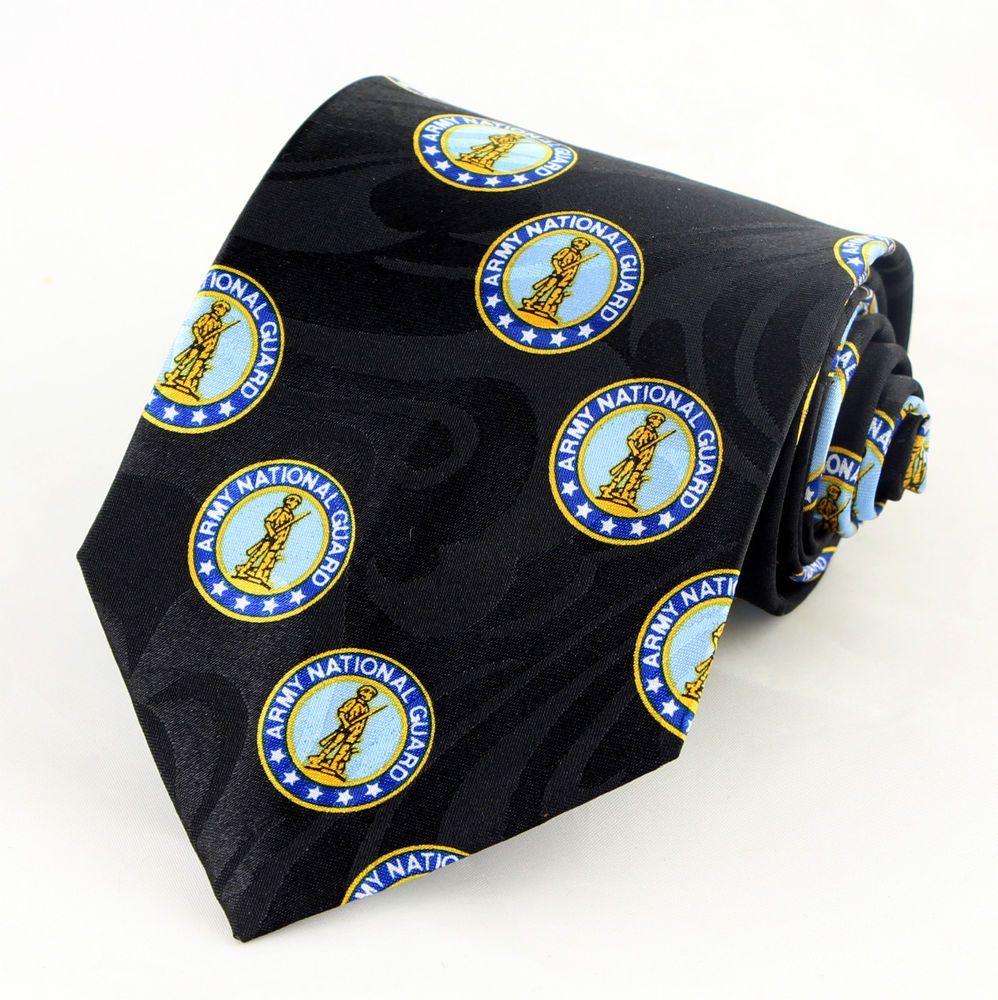 Pin on Military U.S. Army/Nat'l Guard