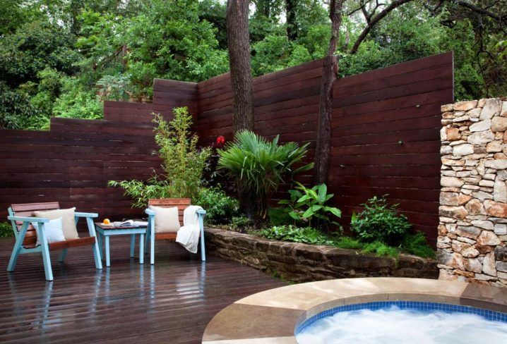 Outstanding Fence Panels To Make Your Yard More Private - Top Dreamer & Outstanding Fence Panels To Make Your Yard More Private - Top ...