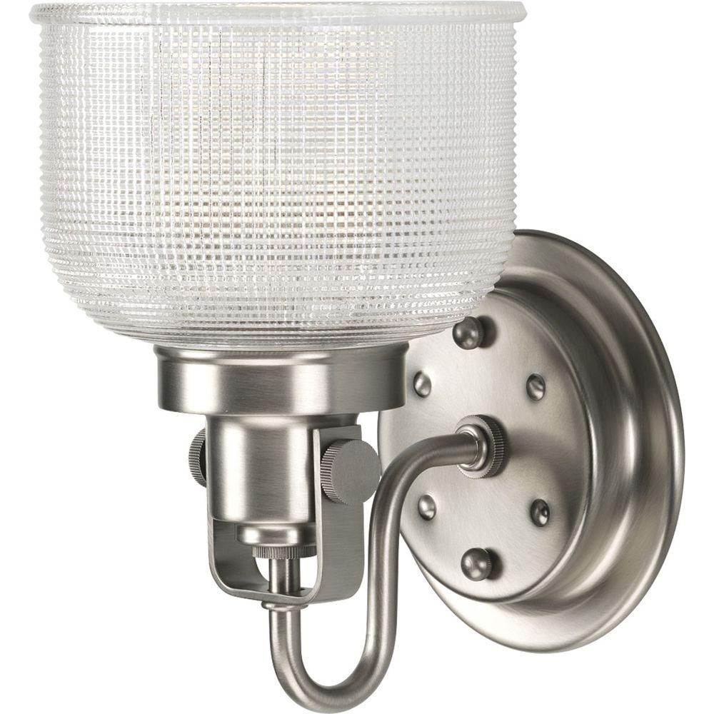 Progress Lighting Archie Collection 5.75 in. 1Light