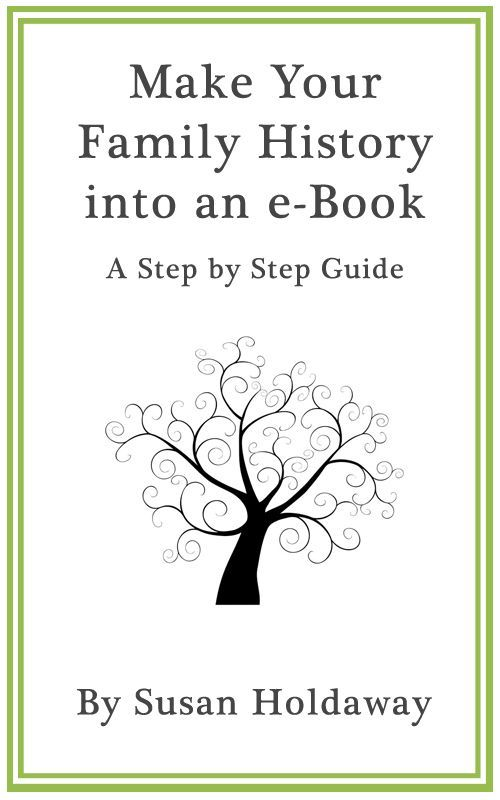 Buy eBook Pinterest Family history, Step guide and Genealogy