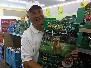 For Halo Try Shep Dog Food Dog Food Recipes Cheap Dog Food Dog