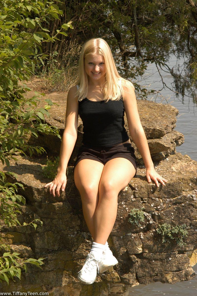 Jazmine sullivan nude