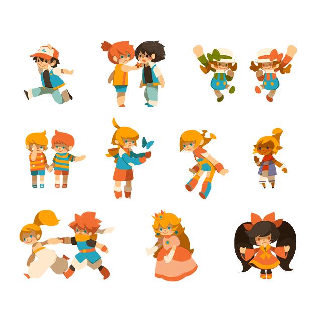 Luce-do-the-doodles.tumblr.com
