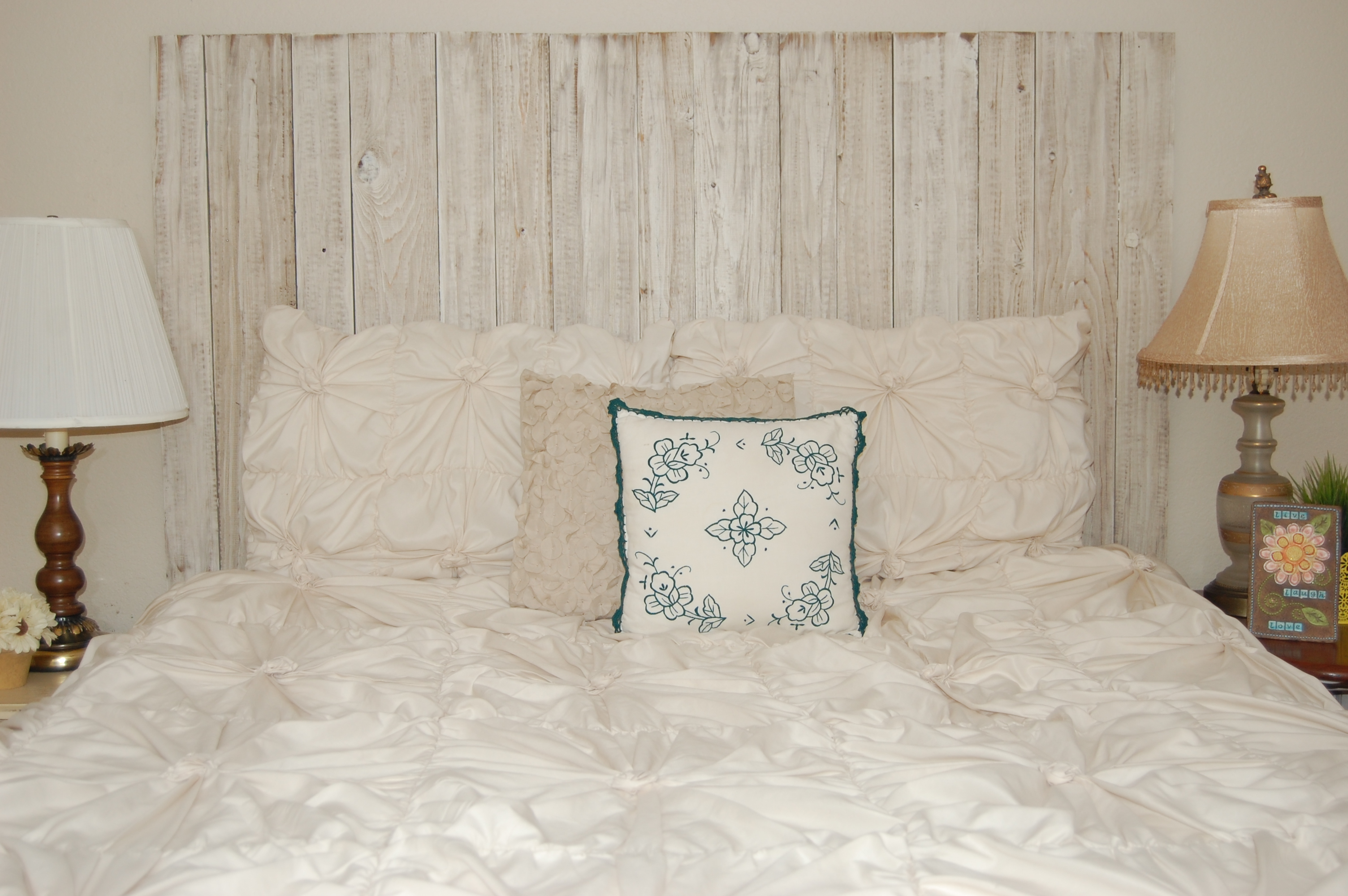 Pin by Christine Wiseman on guest room Headboard styles
