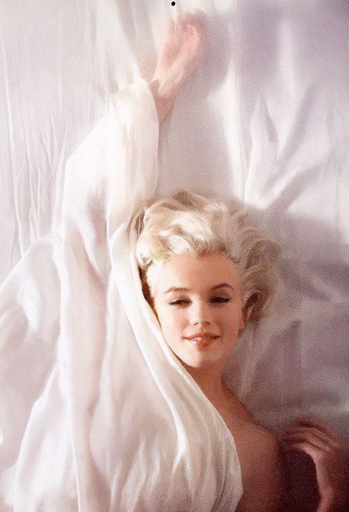 Citaten Marilyn Monroe Ga : Marilyn monroe pinterest citaten