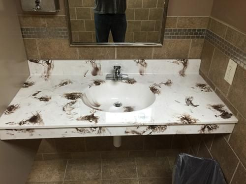 Funny Design Fails Show Why You Need A Designer | Ladies Lifestyle