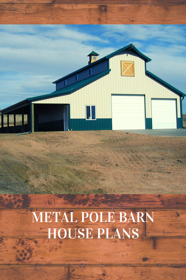Metal pole barn house plans  #polebarnhouses Metal pole barn house plans  #exterior #ideas #decor #home #polebarnhouses