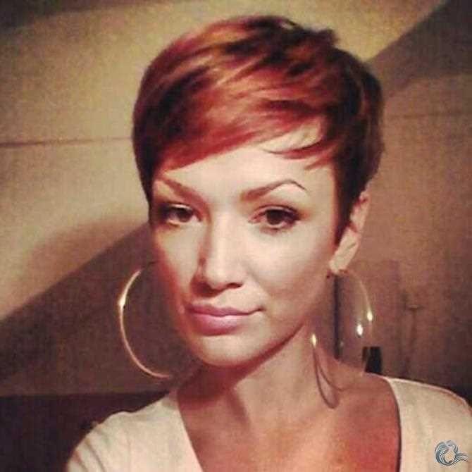 In diesem Artikel finden Sie viele coole Bilder und Ideen dafür.   #hair #coole #bob #bobfrisuren #coolesthairstyleforwomen #undercut #haircut #longbob #shortbob #frisuren #womenhairstyles #frauen #bobfrisuren2019 #longhair #longhairstyles #shorthair #shorthairstyles #shortcut #haar #haare #frisuren2019 #kurze #kurzehaar #bobhaarschnitte #haarschnitte #haarschnitt #blonde #frisur #männer #männerfrisuren #männerfrisuren2019 #herren #herrenfrisuren #herrenfrisuren2019 #hochsteckfrisuren