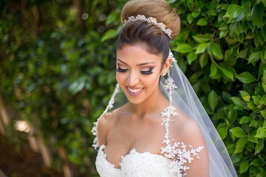 Pin by Carisha Thomas on Grecian wedding dresses   Grecian