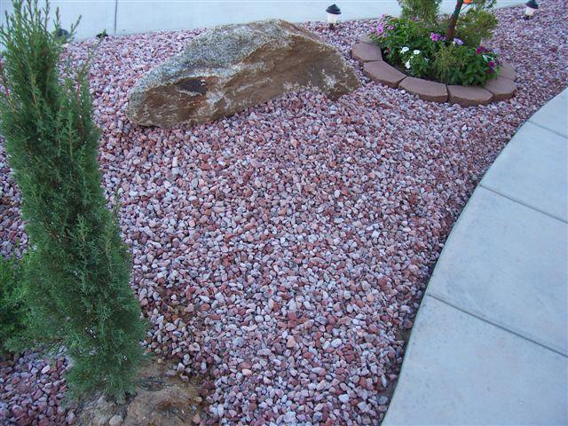 12 best ideas about Rocks on Pinterest Stone landscaping