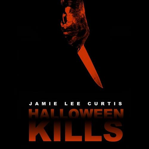Halloween 2020 Soundstrack Halloween Kills (2020) Original Soundtrack #Halloween #slasher
