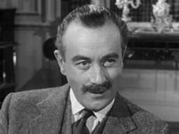 dennis price - Kind Hearts and Coronets classic Ealing comedy and unforgettable as Jeeves in PG Wodehouse Wooster