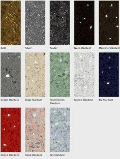 Glitter Paint Home Upgrades Kitchen Tiles Bathroom Flooring