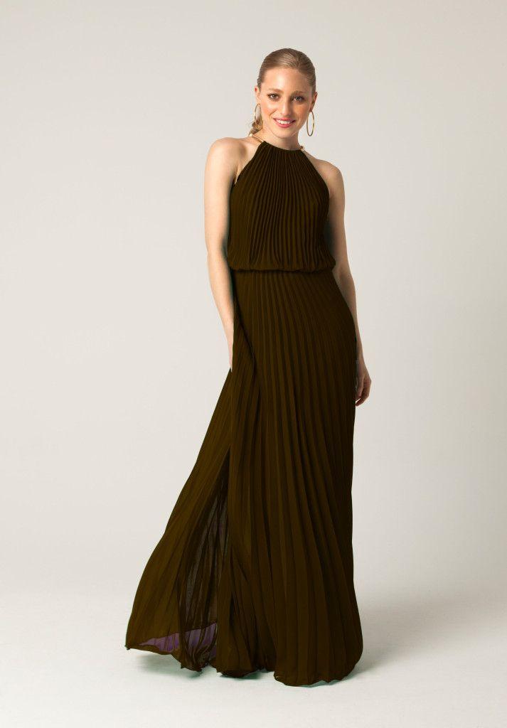 72b47cd2f Vestidos de fiesta largos. Puedes comprar en nuestra tienda o en nuestra  web!
