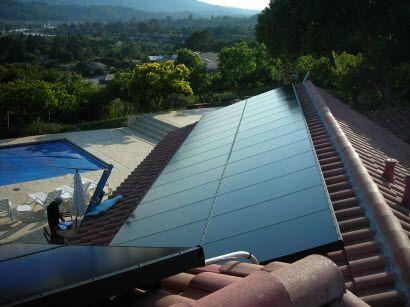 Sunpower X Series Solar Panels Solar Panels Solar Solar Loan