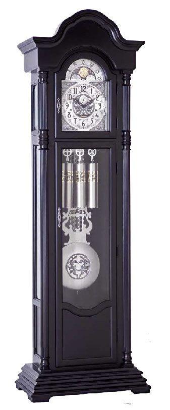 404 Not Found Grandfather Clock Clock Old Clocks
