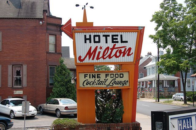 Ate Here Many Times As A Kid Growing Up In Milton I Remember Family Dinners On Special Occasions