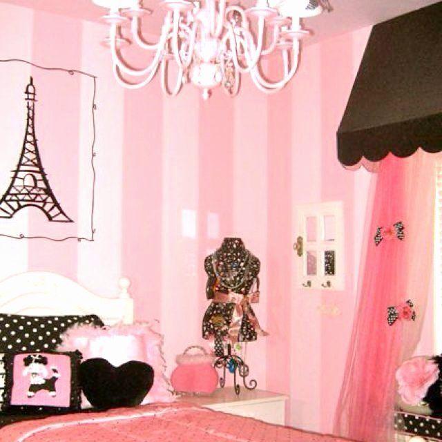 victoria secret bedroom ideas elegant victoria s secret