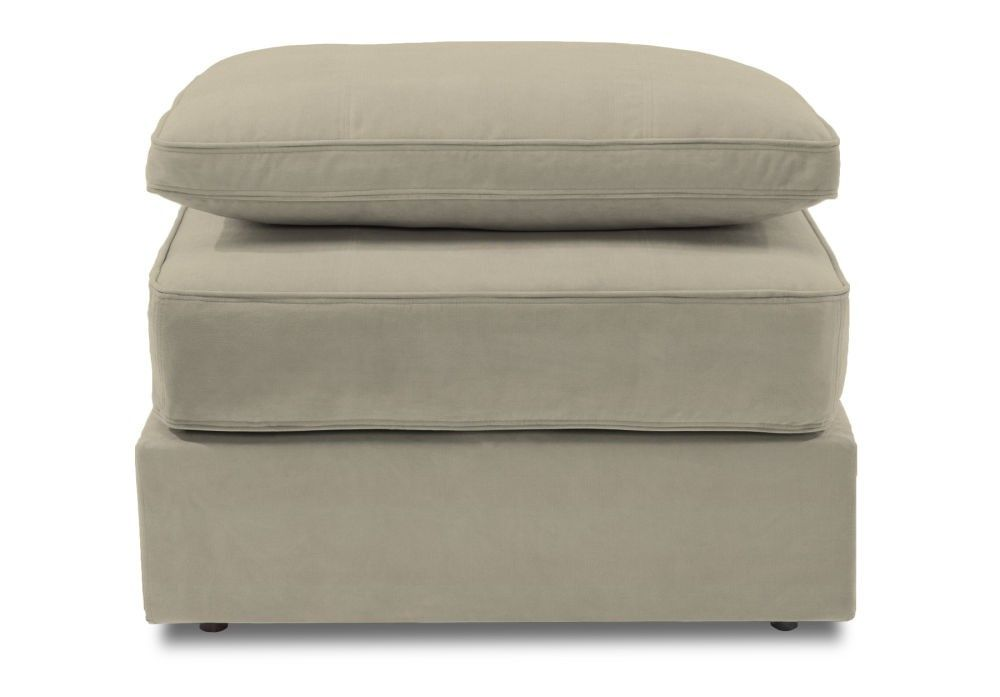Black Friday Deals! Save on this 6 Series Sactionals Base Cover Set - Ivory Solid Polylinen | #Lovesac #blackfriday #deals #ultimategift #holidays