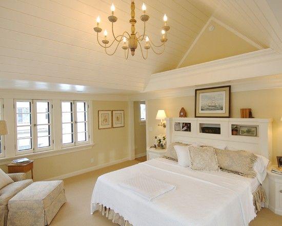 Bedroom Design Cream Bedroom Ideas For Your House Cream Carpet Cream Bedroom Ideas Gobep Light Yellow Bedrooms Paint Colors For Home Yellow Bedroom Walls