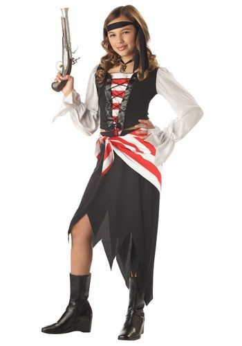 imageshalloweencostumes/products/14944/1-2/ruby-the - halloween costumes for girls ideas