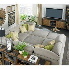 Image Result For Couch Bed