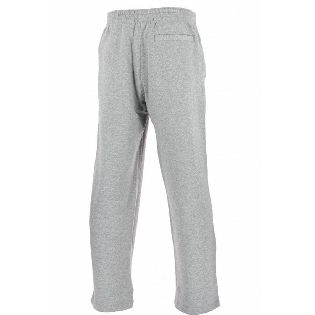 pantalon détente homme nike