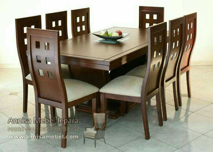 We Are The Craft Men Spesialist Furniture Indoor And Outdoor Our