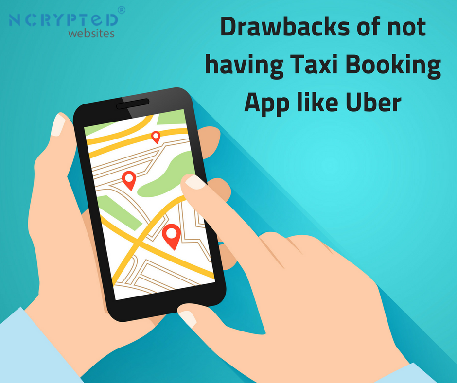 Understand the Uber Business Model to Get Your Perfect