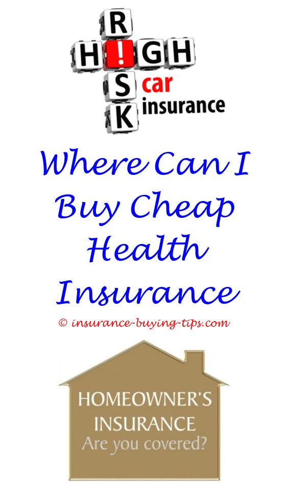 car insurance usa third party car insurance and disability insurance