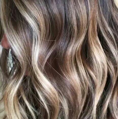 Pin by ck  hair | Pinterest