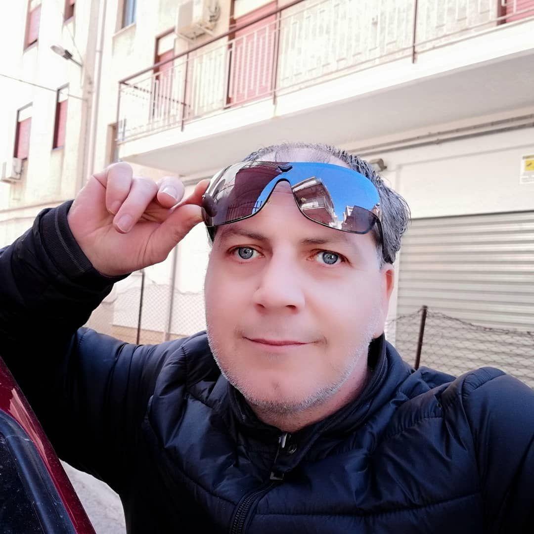 #wonderful #romantic #rifle #time #istalike # # #original #palermo #photo #picapfthaday #amore  #wonderful #romantic #rifle #time #istalike # # #original #palermo #photo #picapfthaday #amore #sensual #socialmedia #friend #fila #good #like4like #like #love #coconuda #cute #cosmo #vans #break #beautiful #bestselfie #nike #moda #italy #amici #recovery