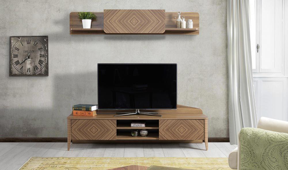 kumsal tv unitesi tv tv unitesi mobilya
