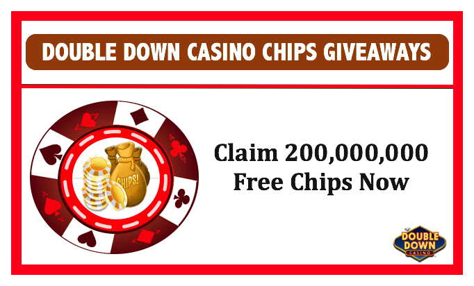 Playing Roulette At A Casino - How To Register For Free In Slot Machine