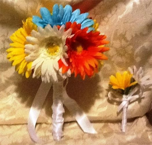 Silk flowers by jean clearance bouquets for sale wedding silk flowers by jean clearance bouquets for sale mightylinksfo
