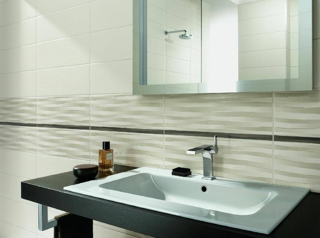 Badezimmer Armaturen ~ 51 best ideen für bad dusche und wc images on pinterest